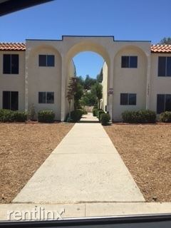 13042 Carriage Rd Apt 2, Poway, CA