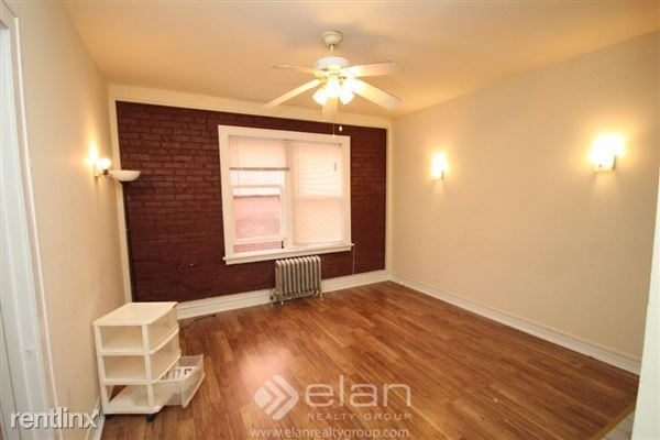 6916 N Lakewood 306, Chicago, IL
