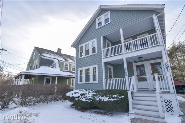 693 Heath St., Brookline, MA