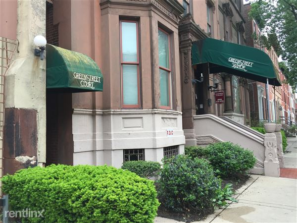1806 Green St Apt 305, Philadelphia, PA