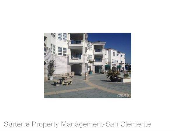 2600-2700 Newport Blvd, #221, Newport Beach, CA