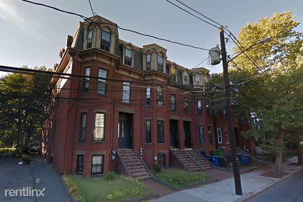 194 Central St, Somerville, MA