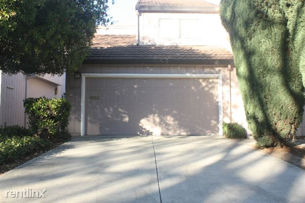 2437 S Park Ln, Santa Clara, CA