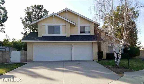 3439 Trailview Ct, Thousand Oaks, CA