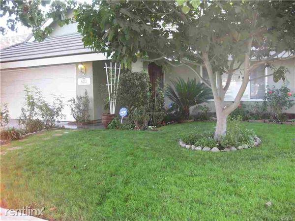 6212 Chimineas Ave, Tarzana, CA