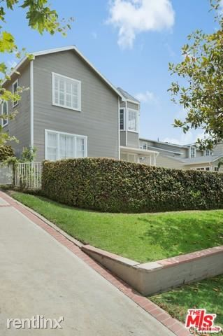 1156 Monument St, Pacific Palisades, CA
