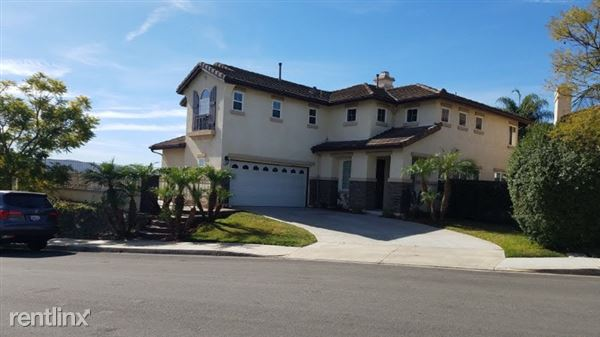 517 Casita Lane, San Marcos, CA