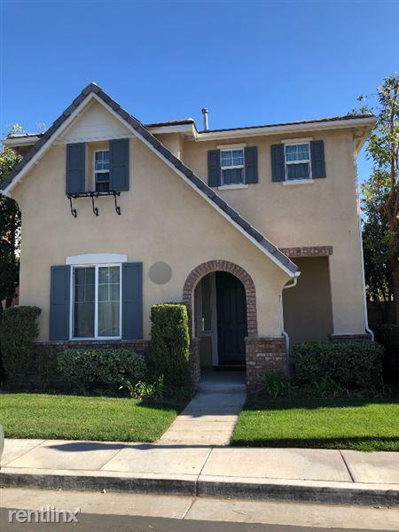 13019 Melon Ave, Chino, CA