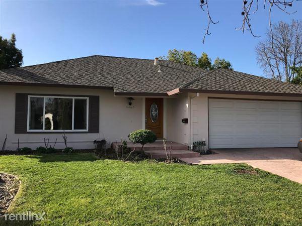 5465 Copeland Lane, San Jose, CA