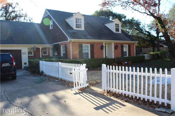 401 Shadywood Lane, Richardson, TX