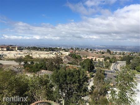 5567 Mistridge Dr, Rancho Palos Verdes, CA