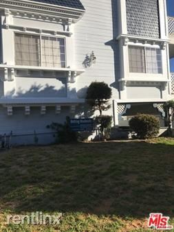 1427 12th St Apt 1, Manhattan Beach, CA
