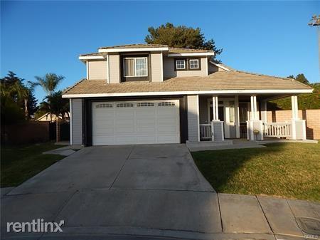 7301 Ramey Rd, Whittier, CA