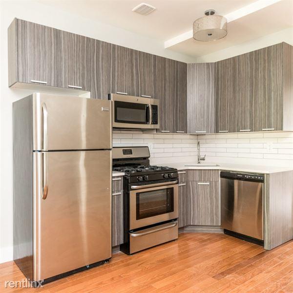 5418 Arnold Ave Unit 1k, Maspeth, NY