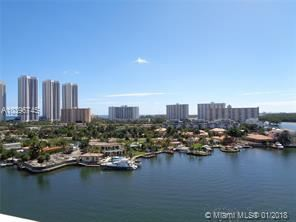 400 Sunny Isles Blvd, Sunny Isles Beach, FL
