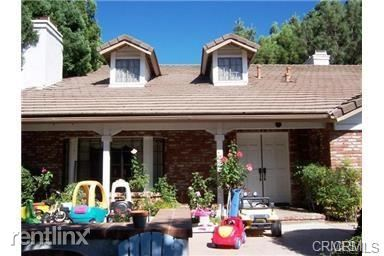 29001 Catherwood Ct, Agoura Hills, CA