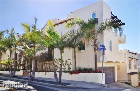 3603 Manhattan Ave, Manhattan Beach, CA
