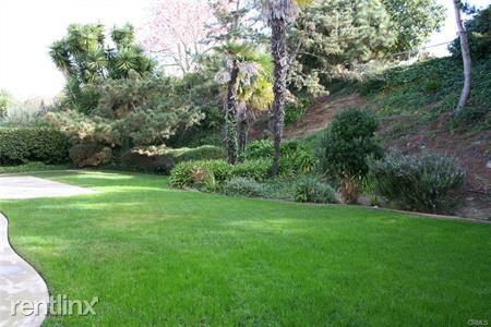 28710 Circlet Dr, Rancho Palos Verdes, CA