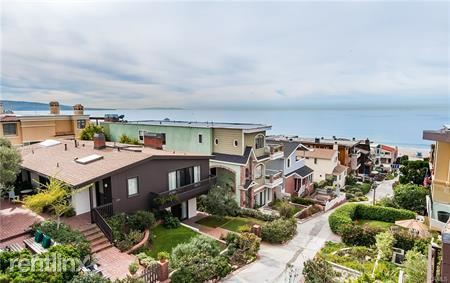 225 18th St, Manhattan Beach, CA