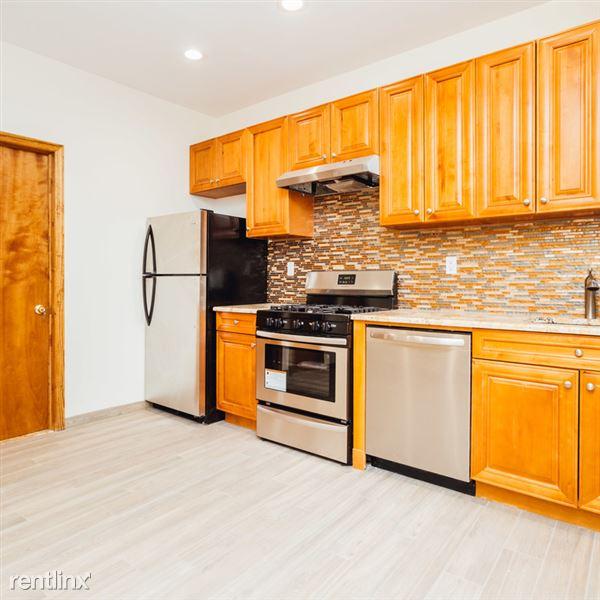 5410 Flushing Ave Apt 3r, Maspeth, NY