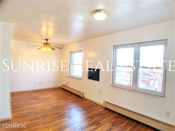3116 74th St, East Elmhurst, NY
