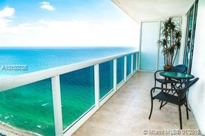 1830 S Ocean Dr, Hallandale Beach, FL
