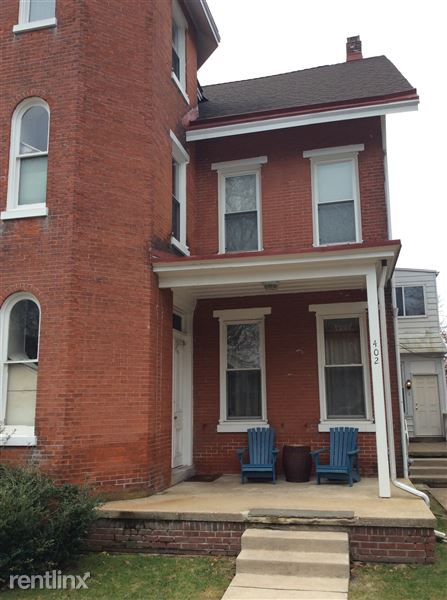 402 N Church St Apt 3, West Chester, PA