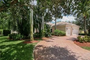 3203 W Stonebrook Cir, Davie, FL