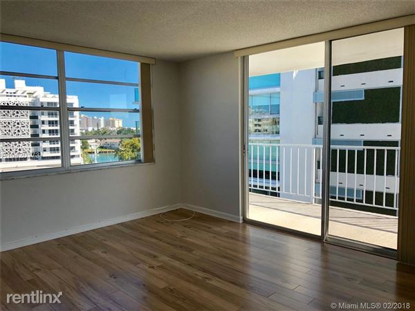 1051 E 93rd St #6h, Bay Harbor Islands, FL