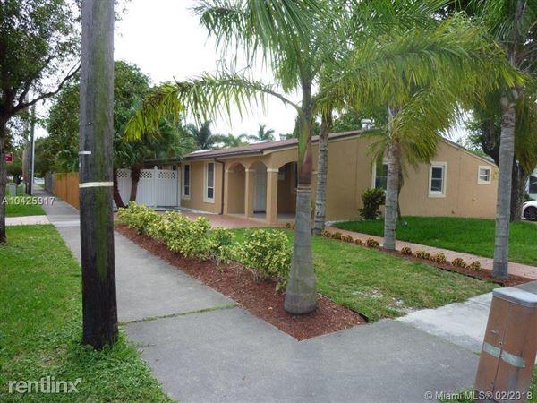 924 Ne 6th St # 924, Hallandale Beach, FL