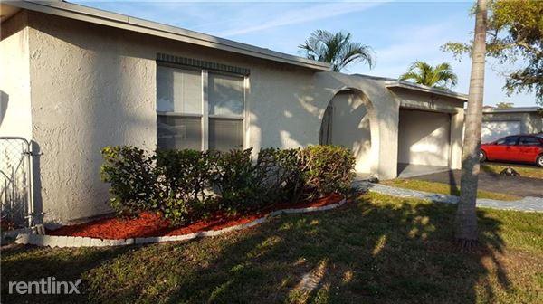 9651 Sunset Strip, Sunrise, FL
