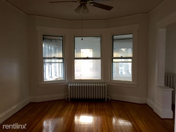 5 Cuyler Avenue 2nd Floor, Albany, NY