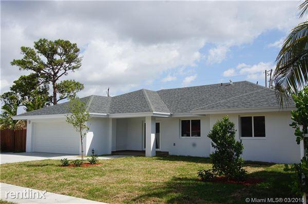 15649 Nw 38th Ct # 0, Miami Gardens, FL