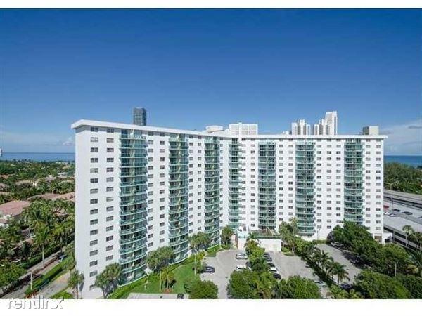 19380 Collins Ave # 1201-1, Sunny Isles Beach, FL