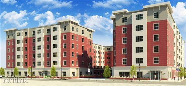 180 Exchange St Unit 2039a, Malden, MA