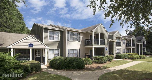 3900 George Busbee Pkwy NW, Kennesaw, GA