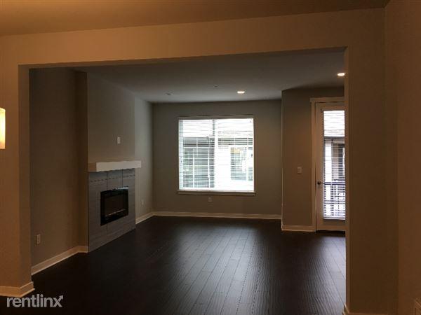 14913 48th Avenue W K3, Edmonds, WA