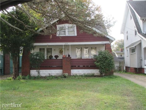275 E. Judson Ave, Youngstown, OH