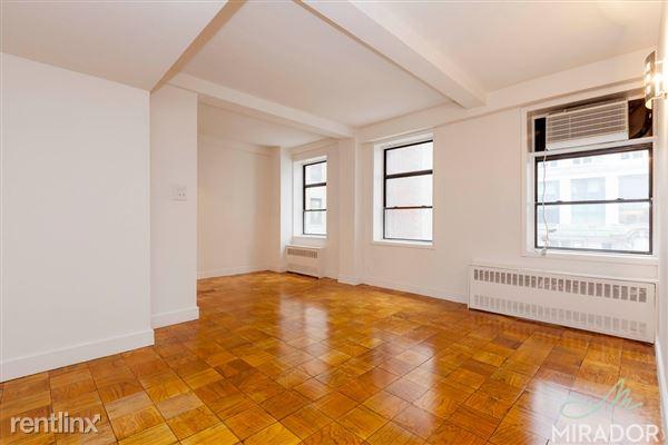 132 East 45th Street 5t, New York City, NY
