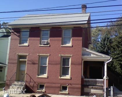 139 W High St Apt 102, Elizabethtown, PA
