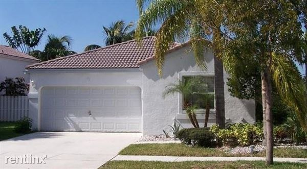 2248 Nw 158th Ave, Pembroke Pines, FL