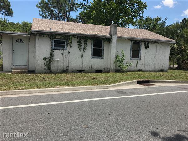 788 W 5th St, St Augustine, FL