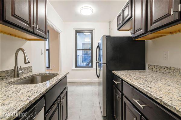47th Avenue And 43rd Street, Sunnyside, NY