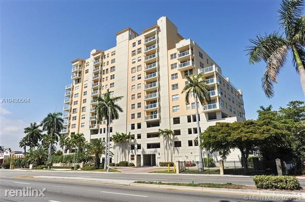 1625 79th Street Cswy Apt 908a, North Bay Village, FL