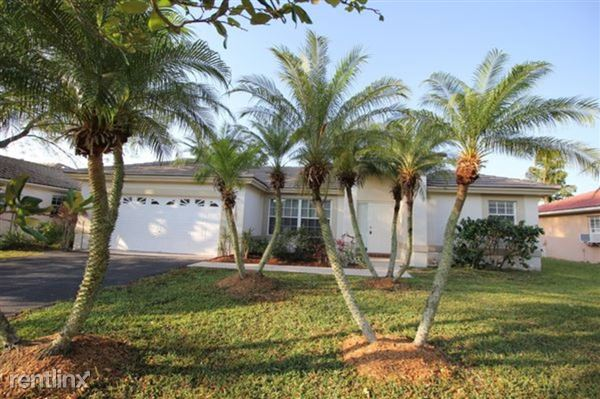 4162 Nw 54th St, Coconut Creek, FL