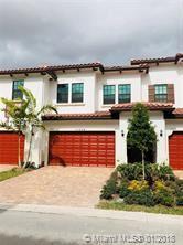 11539 SW 13th Dr # 11539, Pembroke Pines, FL