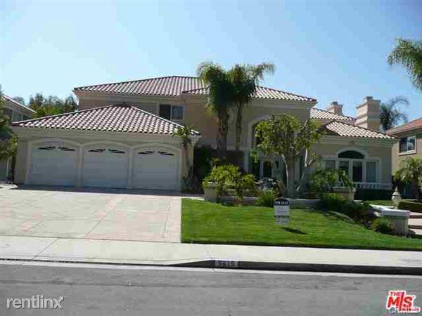 5615 Manley Ct, Calabasas, CA