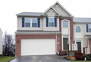 294 Maple Ridge Drive, Canonsburg, PA