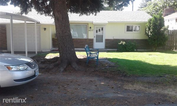 4217 N Burns Road, Spokane Valley, WA