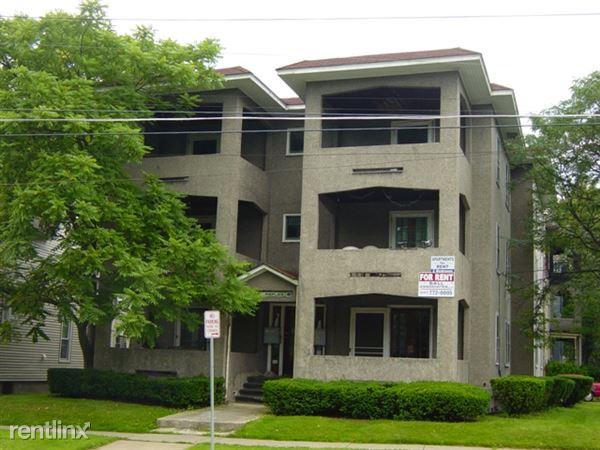 33 Leroy St, Binghamton, NY